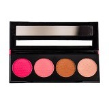 L.A. GIRL Beauty Brick Blush Glam - Perona Pipi / Blush On