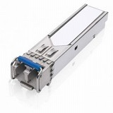 FLEXTREME Network Transceiver [FL-SFP1000SM-120] - Network Transceiver