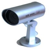 KOGARA Dumy Waterproof Camera - Cctv Accessory