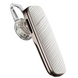 PLANTRONICS Explorer 500 Mite 15 - White - Headset Bluetooth