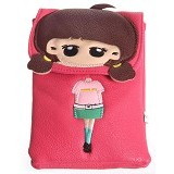 SEND2PLACE Dompet [DO000054] - Dompet Wanita