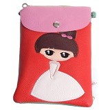 SEND2PLACE Dompet [DO000081] - Dompet Wanita