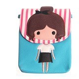 SEND2PLACE Dompet [DO000122] - Dompet Wanita
