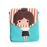 SEND2PLACE Dompet [DO000123] - Dompet Wanita