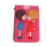 SEND2PLACE Dompet [DO000130] - Dompet Wanita