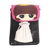 SEND2PLACE Dompet [DO000133] - Dompet Wanita