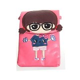 SEND2PLACE Dompet [DO000141] - Dompet Wanita