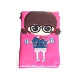SEND2PLACE Dompet [DO000143] - Dompet Wanita
