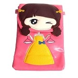 SEND2PLACE Dompet [DO000148] - Dompet Wanita