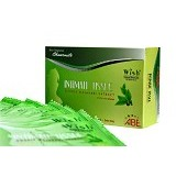 WISH Intimate Tissue Double Majakani Extract - Pembersih Kewanitaan