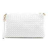 SEND2PLACE Dompet [DO000020] - Dompet Wanita