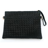 SEND2PLACE Dompet [DO000028] - Dompet Wanita