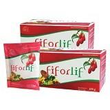 FIFORLIF Serbuk Juice - Suplement Penambah Daya Tahan Tubuh