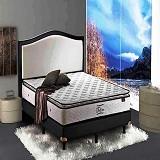 VIOLAND Felice Spring Pillow Top 100 x 200 cm