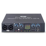 FOCUSRITE Saffire Pro 24 - Audio Interface
