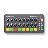NOVATION Launch Control - Pad Effect Controller