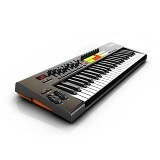 NOVATION Launchkey 49 - Keyboard Controller
