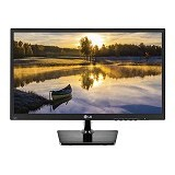 LG LED Monitor [20M37H] - Monitor LED Above 20 inch