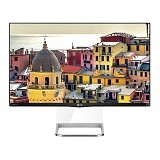 LG IPS LED Monitor [27MP77HM] - Monitor LED Above 20 inch