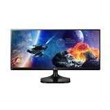 LG UltraWide IPS LED Monitor [29UM57-P] - Monitor LED Above 20 inch