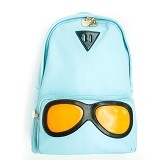 SEND2PLACE Backpack [TR000022] - Backpack Wanita