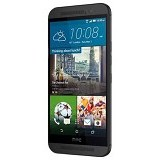 HTC One M9 - Gun Metal Grey - Smart Phone Android