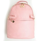 SEND2PLACE Backpack [TR000035] - Backpack Wanita