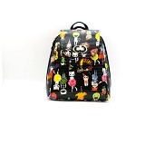 SEND2PLACE Backpack [TR000064] - Backpack Wanita