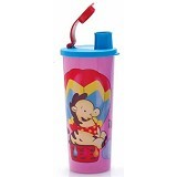 TUPPERWARE Kiddie Tumbler 1pc - Gelas