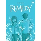 KEPUSTAKAAN POPULER GRAMEDIA YARN 3 : Remedy - Craft and Hobby Book