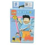 JLB Funny DIY Toys [0139] (V) - Building Set Fantasy / Sci-Fi