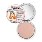 THE BALM Cindy Lou Manizer (Merchant) - Perona Pipi / Blush On