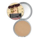 THE BALM Mary-Lou Manizer - Perona Pipi / Blush On