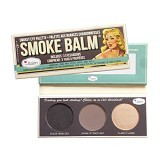 THE BALM Smoke Balm Vol.1