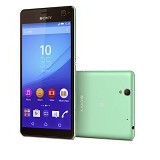 SONY Xperia C4 LTE - Mint - Smart Phone Android