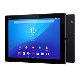 SONY Xperia Tablet Z4 - Black - Tablet Android