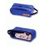 PALUGADA Tas Sepatu Olahraga - Blue - Tas Sepatu / Shoes Bag