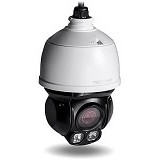 TRENDNET IP Camera [TV-IP430PI] - Ip Camera