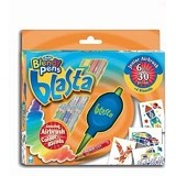 RENART Blasta Junior Airbrush 1 [RA-BL7014] - Pulpen Gambar / Drawing Pen