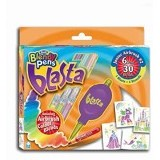 RENART Blasta Junior Airbrush 2 [RA-BL7015] - Pulpen Gambar / Drawing Pen