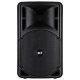 RCF Monitor Speaker System [ART 315 MKIII]