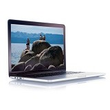 APPLE MacBook Pro [MJLT2] (Merchant) - Notebook / Laptop Consumer Intel Core I7