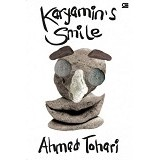 GRAMEDIA PUSTAKA Karyamins Smile Senyum Karyamin - Craft and Hobby Book