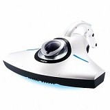 RAYCOP UVC Anti Allergy Cleaner [RS-300IDWH] - Vacuum Cleaner