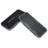 SIYOTEAM Multi Card Reader [SY631] - Memory Card Reader External