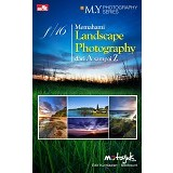 ELEX MEDIA KOMPUTINDO My Photography Core Series: f/16 Memahami Landscape Photography Dari A Sampai Z
