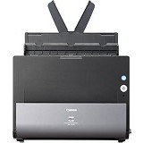 CANON Scanner [DR-C225] - Scanner Multi Document