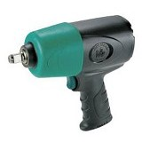 JONNESWAY DR Composite Impact Wrench [JAI-0924]