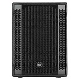 RCF Monitor Speaker System SUB 702-AS II
