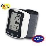 BFIT Blood Pressure Monitor - Alat Ukur Tekanan Darah